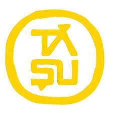 Tasulogo